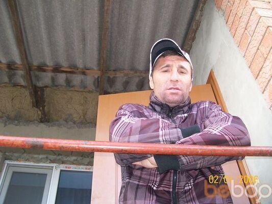 Фото мужчины ghena, Бендеры, Молдова, 34