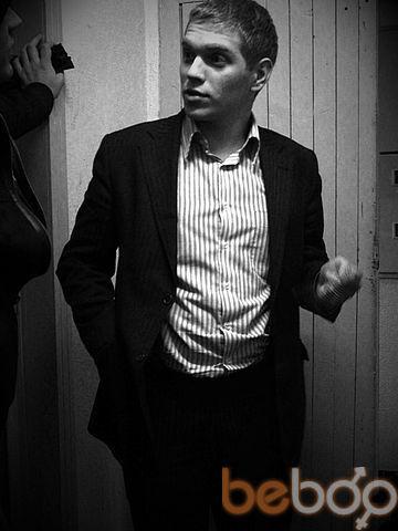 Фото мужчины ovik85, Москва, Россия, 32
