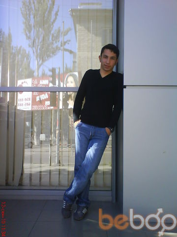 Фото мужчины Lihter, Кишинев, Молдова, 25