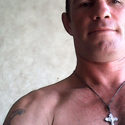 Фото мужчины Дмитрий, Екатеринбург, Россия, 38