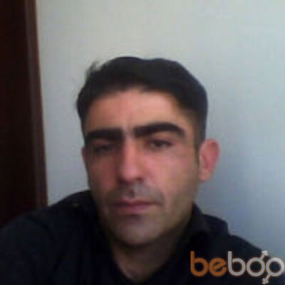 Фото мужчины ASER, Ереван, Армения, 42