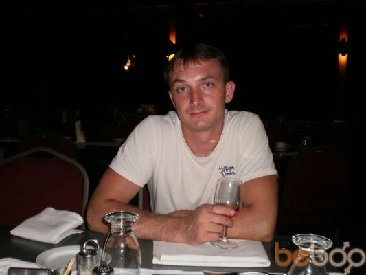 Фото мужчины Жека, Кемерово, Россия, 35