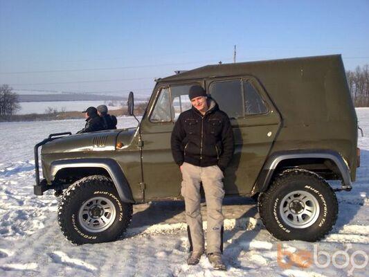 Фото мужчины шурик, Бельцы, Молдова, 30