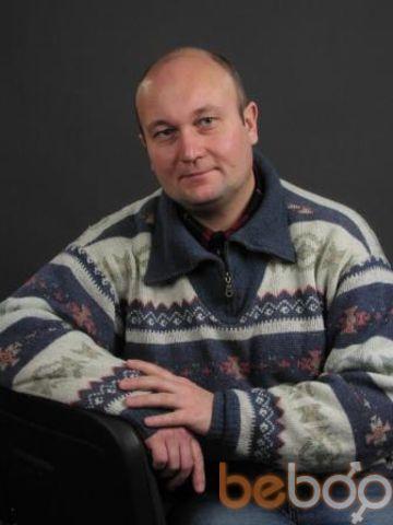 Фото мужчины sergoriy, Киев, Украина, 49