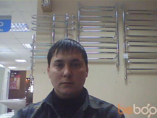 Фото мужчины sirota061181, Липецк, Россия, 32