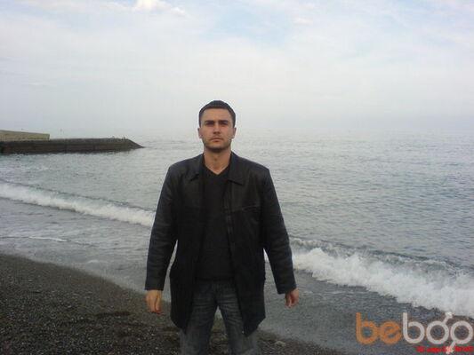 Фото мужчины optemist, Киев, Украина, 42
