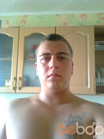 Фото мужчины Karlson, Евпатория, Россия, 29