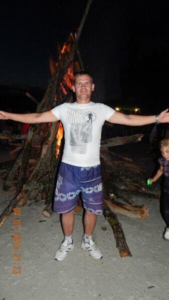 Фото мужчины олег, Симферополь, Россия, 34
