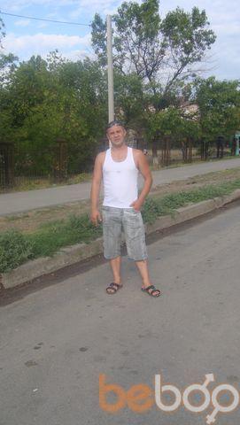 Фото мужчины Бала, Волгоград, Россия, 39