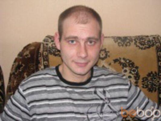 Фото мужчины hesh, Киев, Украина, 34
