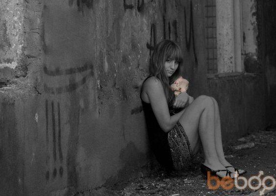 Фото девушки Ольга, Москва, Россия, 35