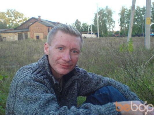 Фото мужчины kupitman, Могилёв, Беларусь, 42