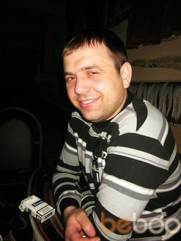 Фото мужчины costea, Кишинев, Молдова, 33
