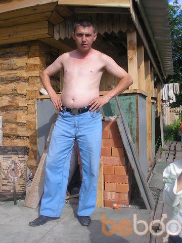 Фото мужчины shamal, Тюмень, Россия, 33