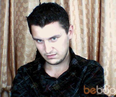 Фото мужчины corleonne, Кишинев, Молдова, 32
