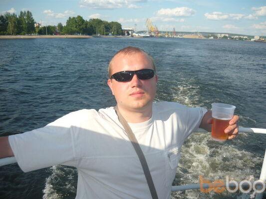 Фото мужчины andrei, Тольятти, Россия, 34