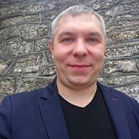Фото мужчины Pavel, Москва, Россия, 34