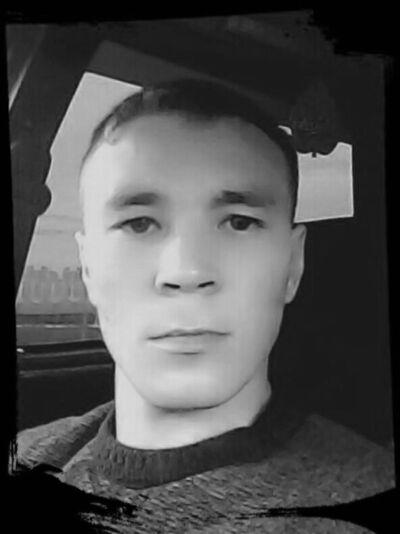 Фото мужчины Кристиан, Нижний Новгород, Россия, 24