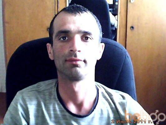 Фото мужчины BAYKER, Баку, Азербайджан, 41