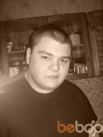 Фото мужчины Bungatti, Киев, Украина, 27