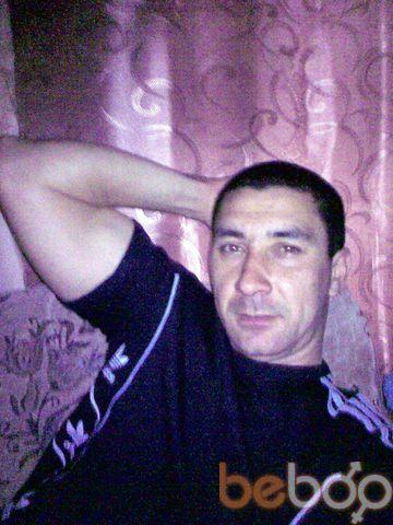 Фото мужчины rusya, Симферополь, Россия, 36