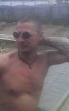 Фото мужчины ДИМА, Южно-Сахалинск, Россия, 47