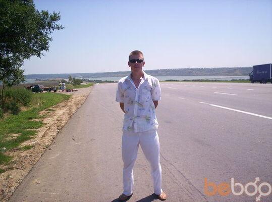 Фото мужчины Mike1, Полтава, Украина, 38