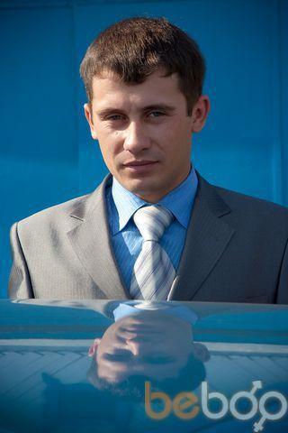 Фото мужчины Саша Белый, Уфа, Россия, 31