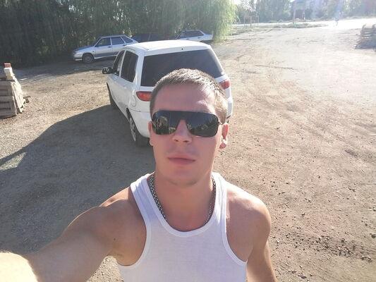 Фото мужчины Константин, Бронницы, Россия, 27