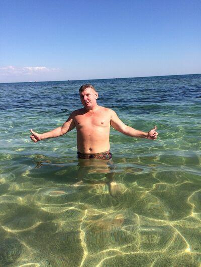 Фото мужчины Александр, Феодосия, Россия, 43