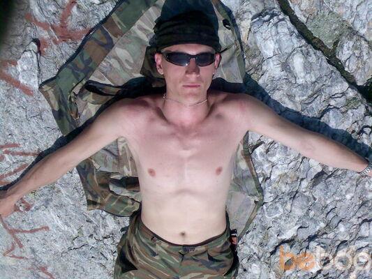 Фото мужчины godlaki, Ревда, Россия, 33
