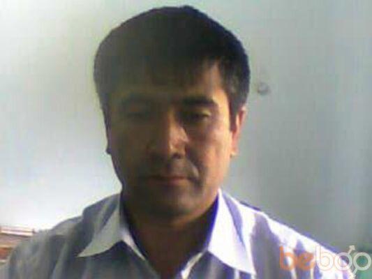 Фото мужчины olimjon, Худжанд, Таджикистан, 37