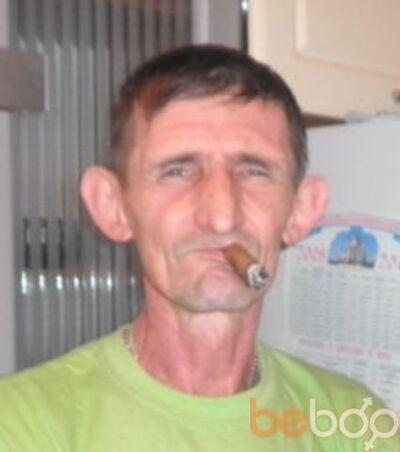 Фото мужчины Boss, Донецк, Украина, 54