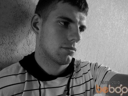 Фото мужчины 216ben216, Минск, Беларусь, 29