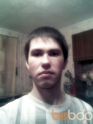 Фото мужчины Vitalik, Орша, Беларусь, 27