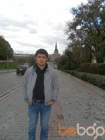 Фото мужчины perfectlover, Харьков, Украина, 27