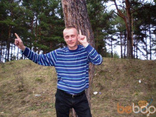 Фото мужчины смотри анкет, Екатеринбург, Россия, 34