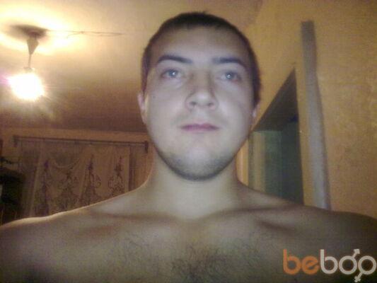 Фото мужчины Vovan25, Чита, Россия, 32