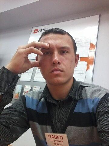 Фото мужчины павел, Зея, Россия, 28