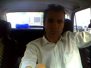 Фото мужчины коля, Москва, Россия, 33