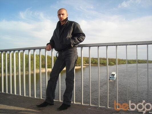 Фото мужчины МАКСИМ, Гомель, Беларусь, 33