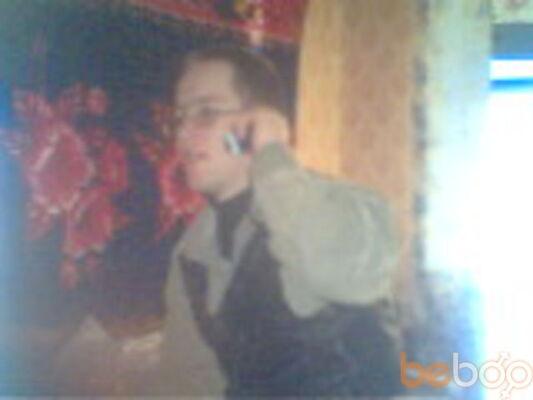 Фото мужчины VinGcuK, Лельчицы, Беларусь, 32