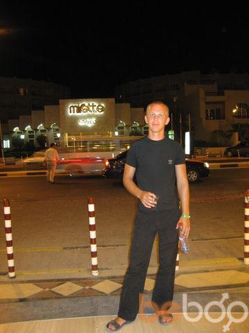 Фото мужчины Евгений, Тольятти, Россия, 37