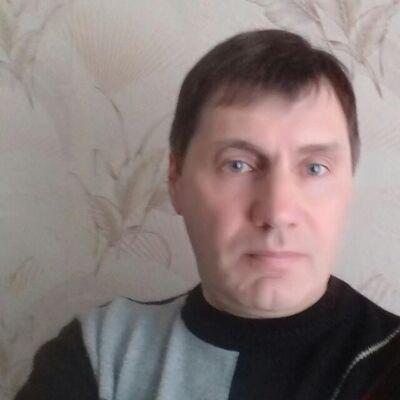 Фото мужчины Сергей, Владивосток, Россия, 48