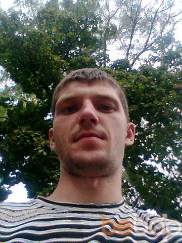Фото мужчины TIMoN, Алчевск, Украина, 30