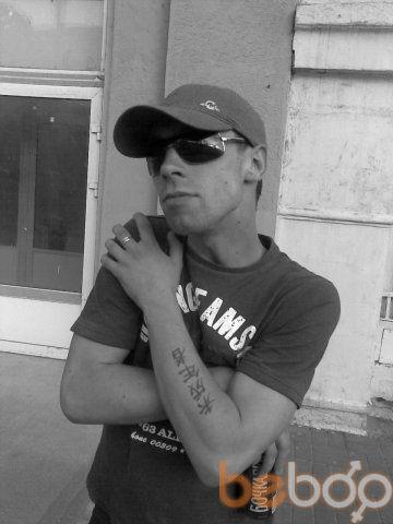 Фото мужчины TemaTD, Минск, Беларусь, 29