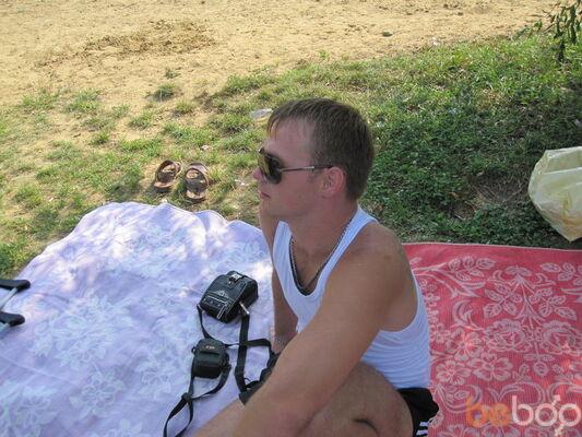 Фото мужчины bliznet, Кишинев, Молдова, 33