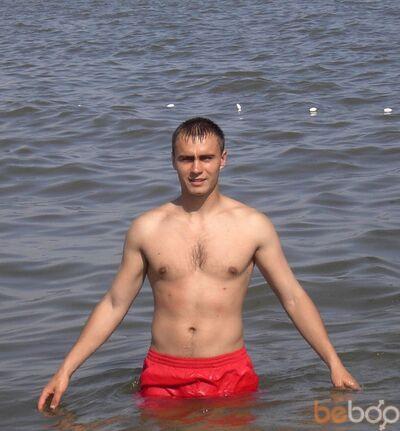 Фото мужчины Leksys, Белгород-Днестровский, Украина, 34