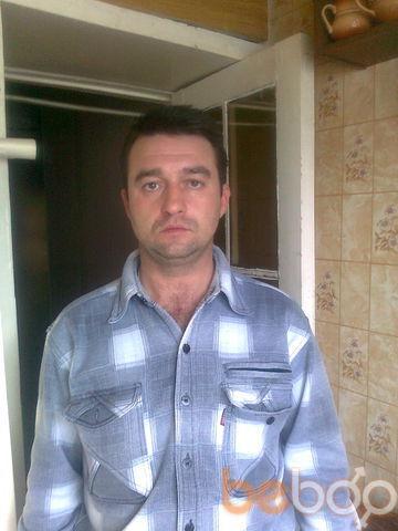 Фото мужчины kryg, Жуковский, Россия, 43