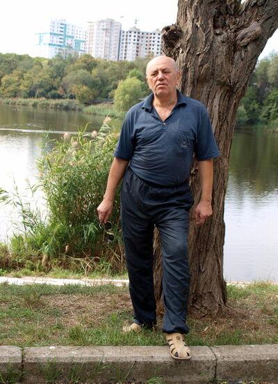 Фото мужчины boris, Кишинев, Молдова, 65